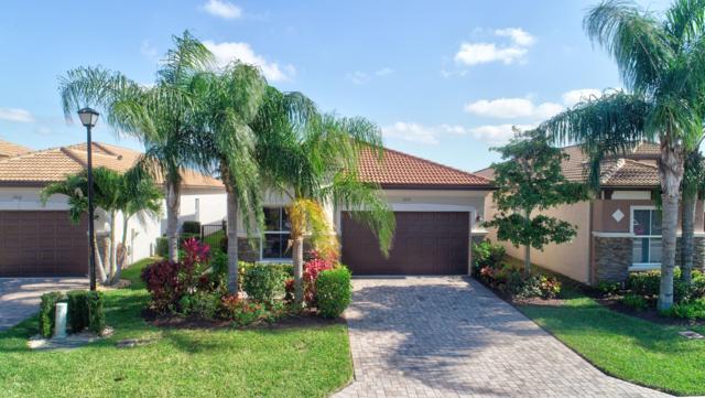 14932 Rapolla Drive, Delray Beach, FL 33446 (#RX-10497684) :: The Reynolds Team/Treasure Coast Sotheby's International Realty