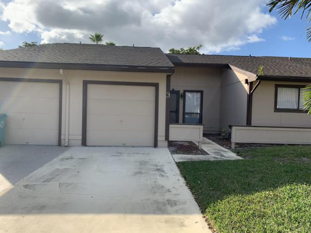 3 Camden Lane, Boynton Beach, FL 33426 (#RX-10497690) :: Blue to Green Realty