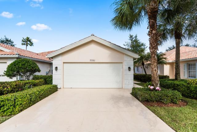 7751 Olympia Drive, West Palm Beach, FL 33411 (#RX-10497695) :: Blue to Green Realty