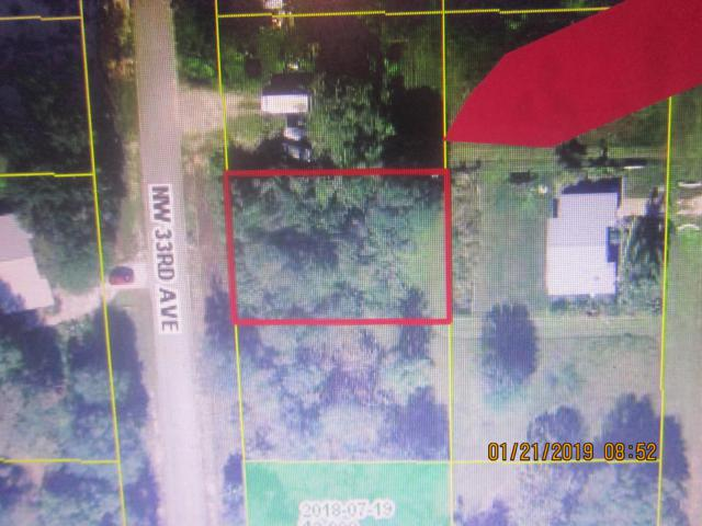3488 NW 33rd Avenue, Okeechobee, FL 34972 (#RX-10497699) :: Blue to Green Realty