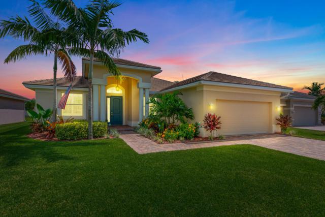 2189 NW Dalea Way, Jensen Beach, FL 34957 (#RX-10497756) :: RE/MAX Associated Realty