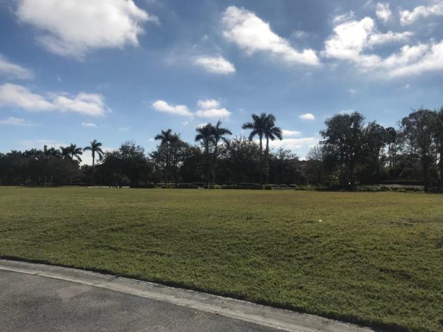 105 SE Via Lago Cervaro, Port Saint Lucie, FL 34952 (MLS #RX-10497824) :: Berkshire Hathaway HomeServices EWM Realty