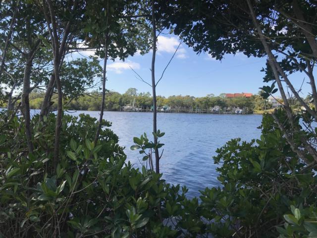 177 SE Fiore Bello, Port Saint Lucie, FL 34952 (MLS #RX-10497886) :: Berkshire Hathaway HomeServices EWM Realty