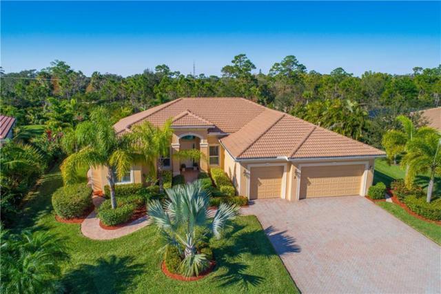 2 SE Ethan Terrace, Stuart, FL 34997 (#RX-10497916) :: RE/MAX Associated Realty
