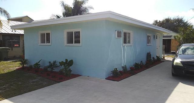 1020 SE 9th Street, Stuart, FL 34996 (#RX-10497937) :: RE/MAX Associated Realty
