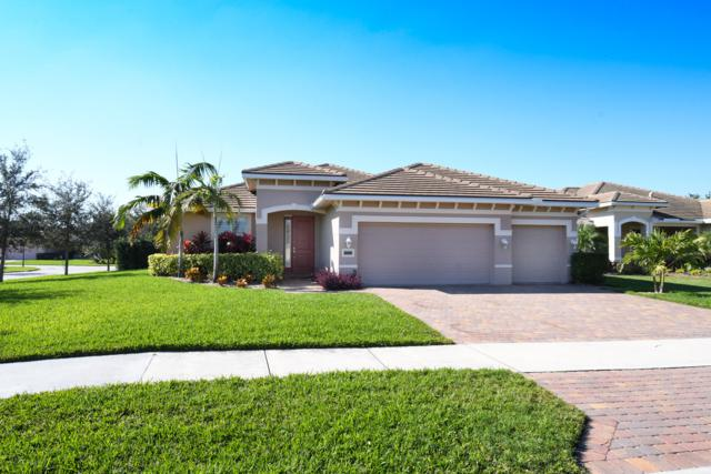 2200 NW Windemere Drive, Jensen Beach, FL 34957 (#RX-10497938) :: RE/MAX Associated Realty