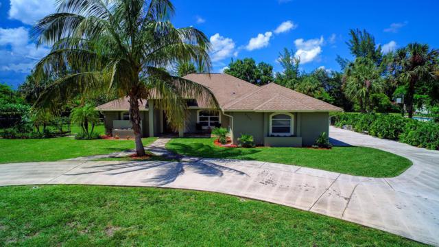 6705 Wilson Road, West Palm Beach, FL 33413 (#RX-10497995) :: The Reynolds Team/Treasure Coast Sotheby's International Realty