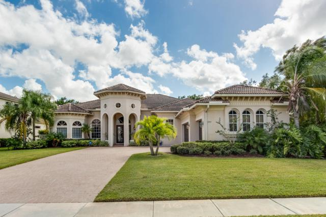 12313 Equine Lane, Wellington, FL 33414 (#RX-10498135) :: The Reynolds Team/Treasure Coast Sotheby's International Realty