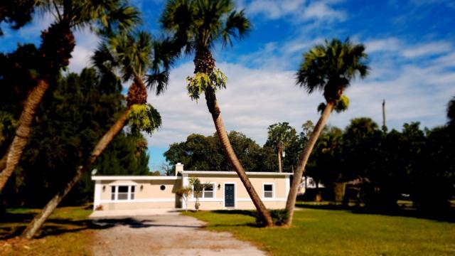 4104 Avenue R, Fort Pierce, FL 34947 (#RX-10498236) :: RE/MAX Associated Realty