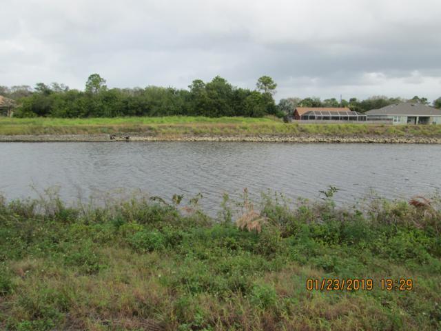 1633 SW Abingdon Avenue, Port Saint Lucie, FL 34953 (#RX-10498290) :: RE/MAX Associated Realty