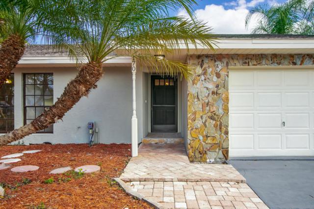 170 10th Court, Vero Beach, FL 32962 (#RX-10498505) :: The Reynolds Team/Treasure Coast Sotheby's International Realty