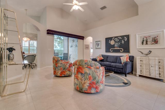 8345 Grand Messina Circle, Boynton Beach, FL 33472 (#RX-10498568) :: The Reynolds Team/Treasure Coast Sotheby's International Realty