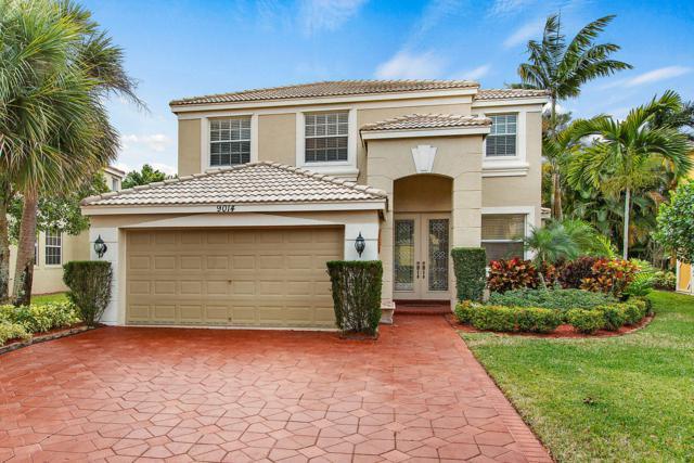 9014 Alexandra Circle, Wellington, FL 33414 (#RX-10498669) :: The Reynolds Team/Treasure Coast Sotheby's International Realty