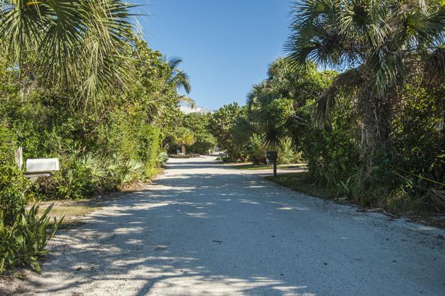 1841 E Shell Lane, Vero Beach, FL 32963 (#RX-10498899) :: The Reynolds Team/Treasure Coast Sotheby's International Realty