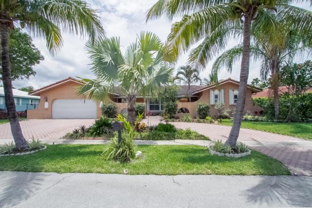 951 SW 17 Street, Boca Raton, FL 33486 (#RX-10499156) :: The Reynolds Team/Treasure Coast Sotheby's International Realty