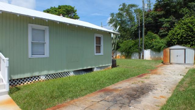 437 Summa Street, West Palm Beach, FL 33405 (#RX-10499173) :: The Reynolds Team/Treasure Coast Sotheby's International Realty