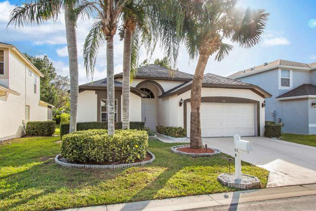364 Hammocks Trail, Greenacres, FL 33413 (#RX-10499247) :: The Reynolds Team/Treasure Coast Sotheby's International Realty