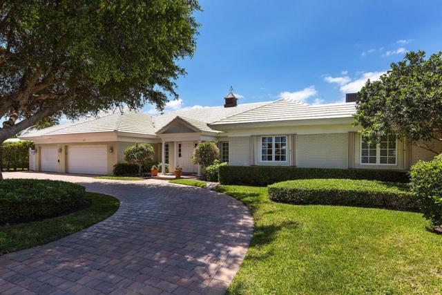 5231 NE 32nd Avenue, Fort Lauderdale, FL 33308 (#RX-10499318) :: Ryan Jennings Group