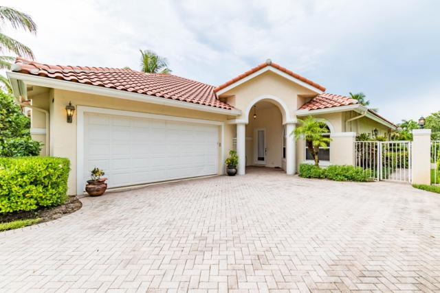 14189 Calypso Lane, Wellington, FL 33414 (#RX-10499922) :: Weichert, Realtors® - True Quality Service