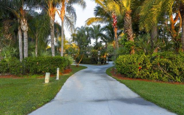 9020 Winding Woods Drive, Lake Worth, FL 33467 (#RX-10499938) :: The Reynolds Team/Treasure Coast Sotheby's International Realty