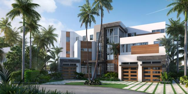 4205 Intracoastal Drive, Highland Beach, FL 33487 (#RX-10500054) :: The Reynolds Team/Treasure Coast Sotheby's International Realty