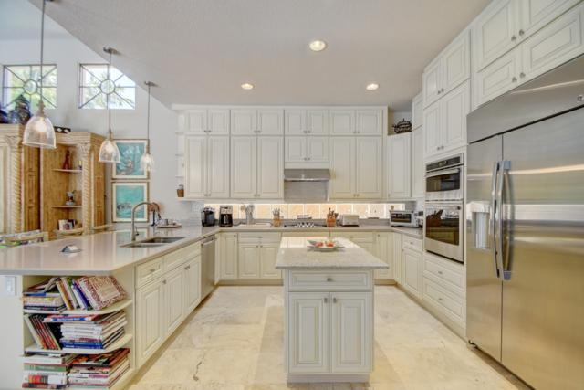 2397 NW 49th Lane, Boca Raton, FL 33431 (#RX-10500068) :: The Reynolds Team/Treasure Coast Sotheby's International Realty