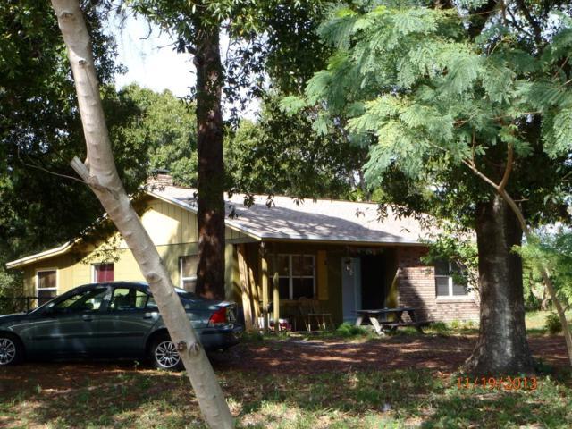 5607 Tangelo Drive, Fort Pierce, FL 34982 (#RX-10500140) :: The Reynolds Team/Treasure Coast Sotheby's International Realty