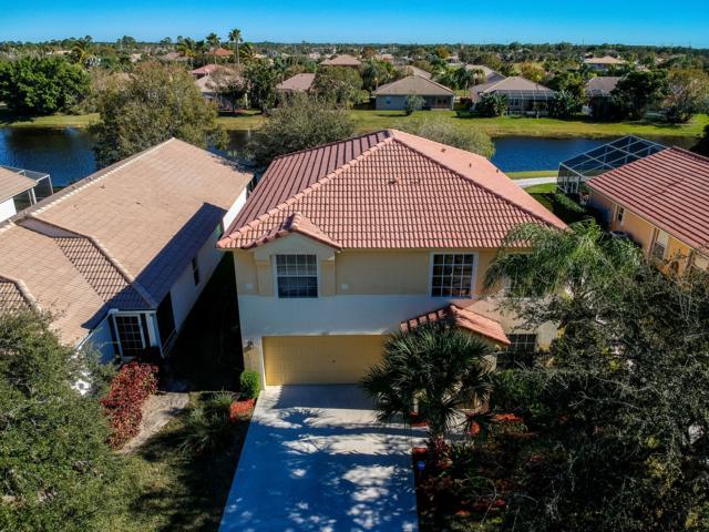 615 NW Stanford Lane, Port Saint Lucie, FL 34983 (#RX-10500224) :: The Reynolds Team/Treasure Coast Sotheby's International Realty