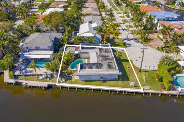898 Appleby Street, Boca Raton, FL 33487 (#RX-10500249) :: The Reynolds Team/Treasure Coast Sotheby's International Realty