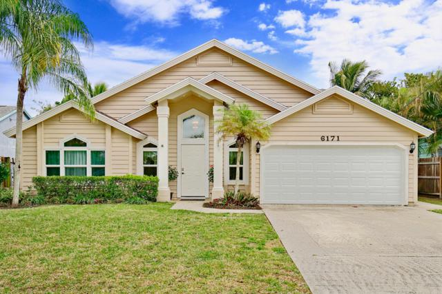 6171 Mullin Street, Jupiter, FL 33458 (#RX-10500337) :: The Reynolds Team/Treasure Coast Sotheby's International Realty