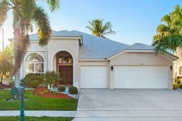 15806 Bent Creek Road, Wellington, FL 33414 (MLS #RX-10500413) :: Castelli Real Estate Services