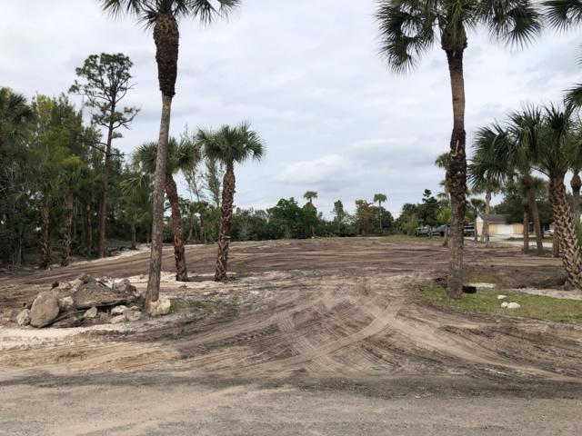 0 Wilson Road, West Palm Beach, FL 33413 (#RX-10500510) :: The Reynolds Team/Treasure Coast Sotheby's International Realty