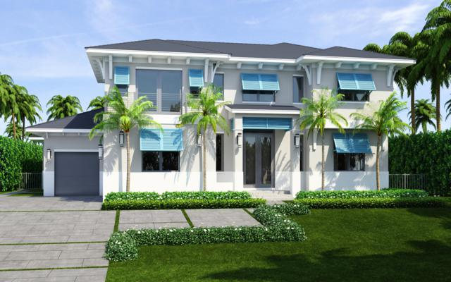 509 Oleander Lane, Delray Beach, FL 33483 (#RX-10500581) :: The Reynolds Team/Treasure Coast Sotheby's International Realty