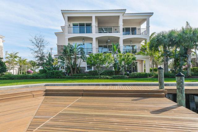13483 Treasure Cove Circle, North Palm Beach, FL 33408 (#RX-10500594) :: The Reynolds Team/Treasure Coast Sotheby's International Realty