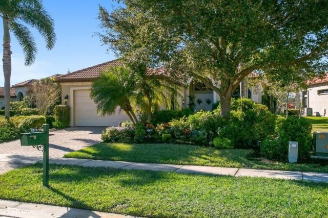 6515 Sparrow Hawk Drive, West Palm Beach, FL 33412 (#RX-10500648) :: The Reynolds Team/Treasure Coast Sotheby's International Realty