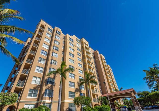 3594 S Ocean Boulevard Ph2, Highland Beach, FL 33487 (MLS #RX-10500714) :: Berkshire Hathaway HomeServices EWM Realty