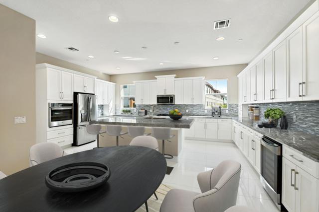 7110 Edison Place, Palm Beach Gardens, FL 33418 (MLS #RX-10500858) :: Berkshire Hathaway HomeServices EWM Realty