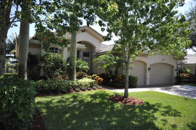 11073 Brandywine Lake Way #11073, Boynton Beach, FL 33473 (#RX-10501001) :: The Reynolds Team/Treasure Coast Sotheby's International Realty