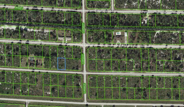 3405 Gerber Avenue, Lake Placid, FL 33852 (#RX-10501154) :: Ryan Jennings Group
