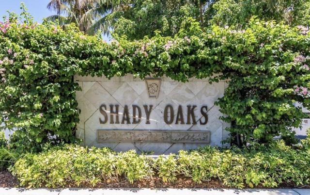2920 Twin Oaks Way, Wellington, FL 33414 (MLS #RX-10501168) :: EWM Realty International