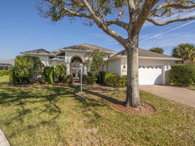 6570 35th Lane, Vero Beach, FL 32966 (#RX-10501199) :: The Reynolds Team/Treasure Coast Sotheby's International Realty