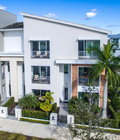 13332 Alton Road, Palm Beach Gardens, FL 33418 (MLS #RX-10501558) :: Berkshire Hathaway HomeServices EWM Realty