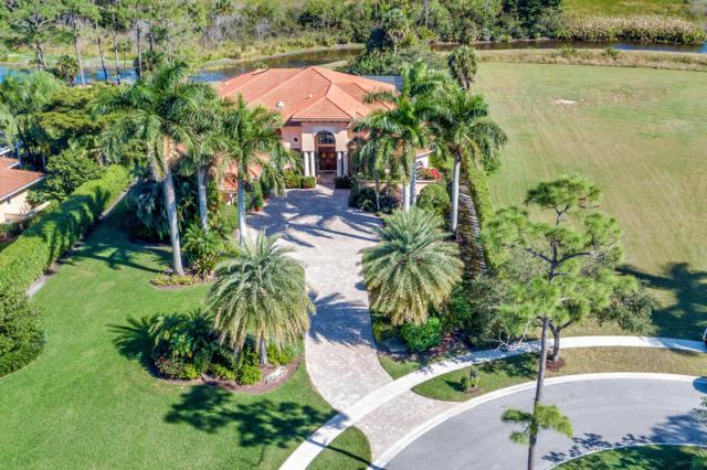 6114 Wildcat Run, West Palm Beach, FL 33412 (#RX-10501568) :: The Reynolds Team/Treasure Coast Sotheby's International Realty
