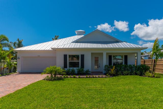 1904 Winding Creek Lane, Fort Pierce, FL 34981 (#RX-10501585) :: Ryan Jennings Group