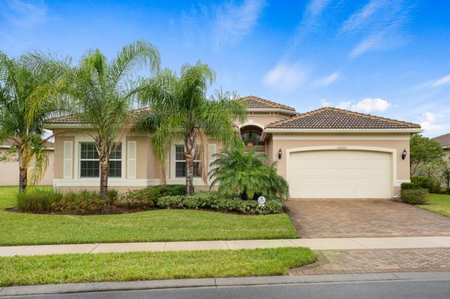 12259 Whistler Way, Boynton Beach, FL 33473 (#RX-10501632) :: The Reynolds Team/Treasure Coast Sotheby's International Realty
