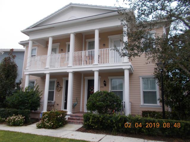 2730 Avalon Way, Jupiter, FL 33458 (#RX-10501827) :: The Reynolds Team/Treasure Coast Sotheby's International Realty