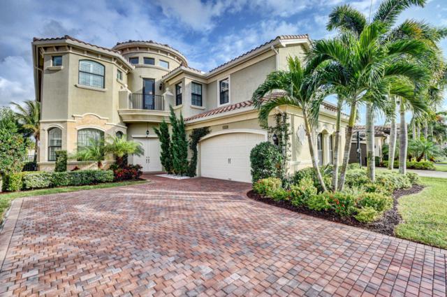 8640 Lewis River Road, Delray Beach, FL 33446 (#RX-10501884) :: The Reynolds Team/Treasure Coast Sotheby's International Realty