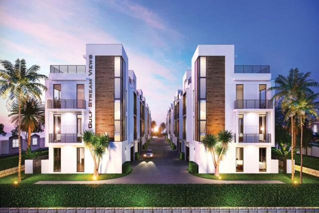 11529 Old Ocean Boulevard, Boynton Beach, FL 33435 (MLS #RX-10501890) :: Castelli Real Estate Services