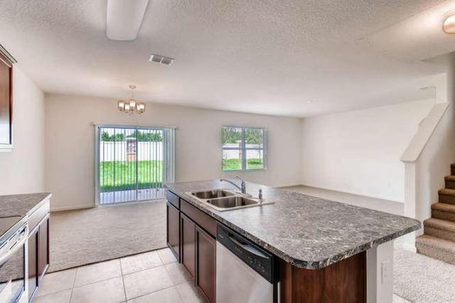 8637 Cobblestone Drive, Fort Pierce, FL 34945 (#RX-10501942) :: Weichert, Realtors® - True Quality Service