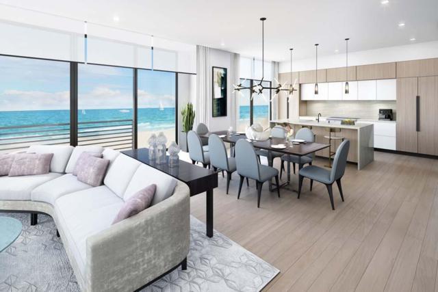 11485 Old Ocean Boulevard, Boynton Beach, FL 33435 (MLS #RX-10502182) :: Castelli Real Estate Services
